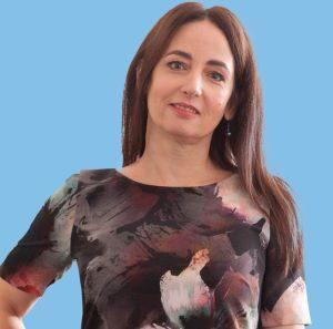 Heleen Elbert