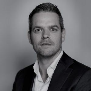 Guido van Lieshout
