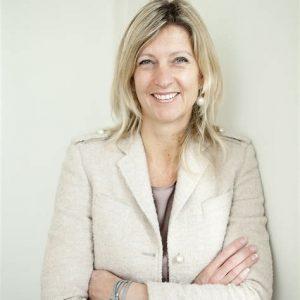 Jacqueline Zuidweg AV-dag 2018