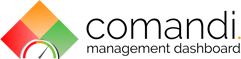Logo comandi AV-dag