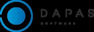 Logo Dapas AV-dag