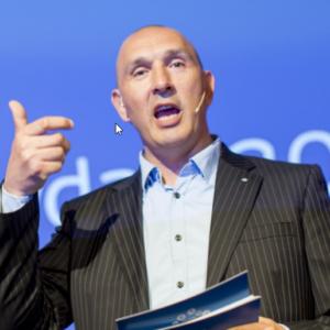 Dario Castiglione