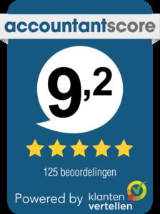 logo accountantscore