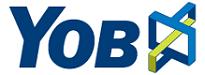 logo YOB