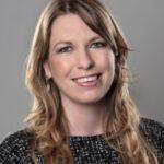Melanie Hermes AV-dag