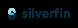 Silverfin blue
